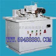 自动哑铃型制样机  型号:JY/EZY-20