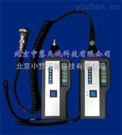 袖珍式測振儀  型號:NUT-220AN