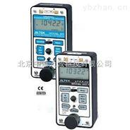 热电偶校验仪 美国  型号:ALTEK322-1