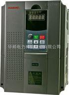 排風機專用變頻器廠家直銷