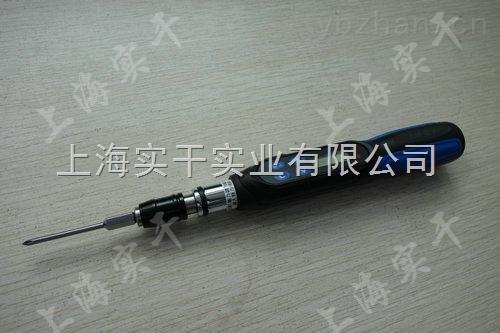 机械制造专用300N.cm数显扭力起子