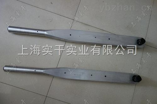 SGAC型4-20N.m预置式扭力扳手厂家