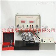 壓力傳感器特性測量儀  型號:UKYL-1