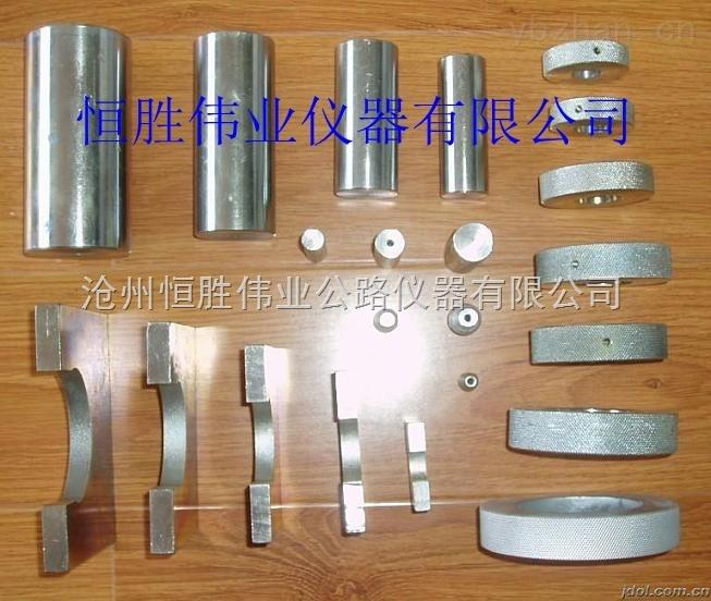 BYZ-S-供应厂家直销半硬质套管量规——主要产品
