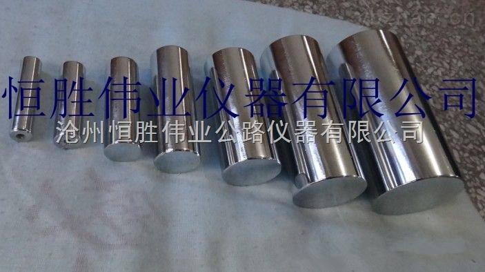JG3050-5-恒胜伟业JG3050-5套管Z小内径量规——主要产品