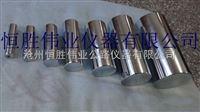 恒胜伟业JG3050-5套管zui小内径量规——主要产品