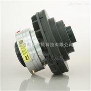 印刷机械用 轴式气动离合器 NAC-40