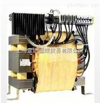Mahr機器零件5002091(N550/40/48/172)全系列工業產品