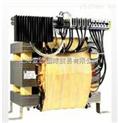 REVALCO开关、继电器、变压器等全系列工业产品