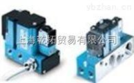 选型参数美MAC三通机械操作阀,mac电磁阀技术样本