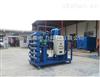 江苏扬州高效滤油机现货供应
