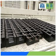 供应20公斤铸铁砝码带合格证现货