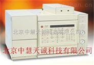 液化石油气专用色谱仪  型号:BTF2-SP-3420
