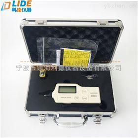 HG2505HG2505测振仪现货