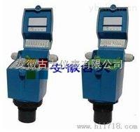 專業生產古大GDSL551一體化超聲波物位計