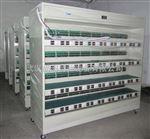 SC/BIX电子产品老化柜