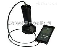 HY-ZS-60表面污染测量仪