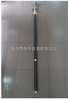R型耐高温耐酸碱铂铑热电偶SBWRQ-430