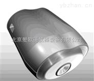 光谱式分光测试仪便携式测色仪便携式光谱仪