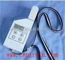 葉綠素測定儀/便攜式葉綠素儀