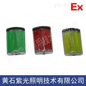 YJ1800強光防爆方位燈紫光照明YJ1800圖片