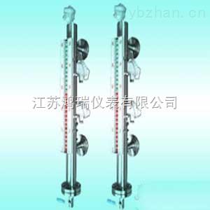 防腐型玻璃管液位计