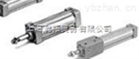 CDM2C32-50Z-NV-M9BW专业销售日本SMC气缸 SMC气缸类型