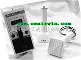 便携式αβ表面污染检测仪/αβ表面污染测量仪