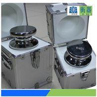 电镀砝码厂|10公斤电镀砝码价格