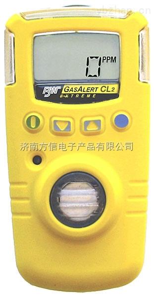 BW燃氣檢測儀