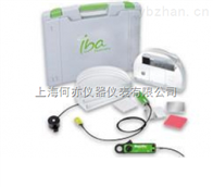 RJ45X医用放射性剂量测试工具系统