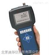 工作測振儀