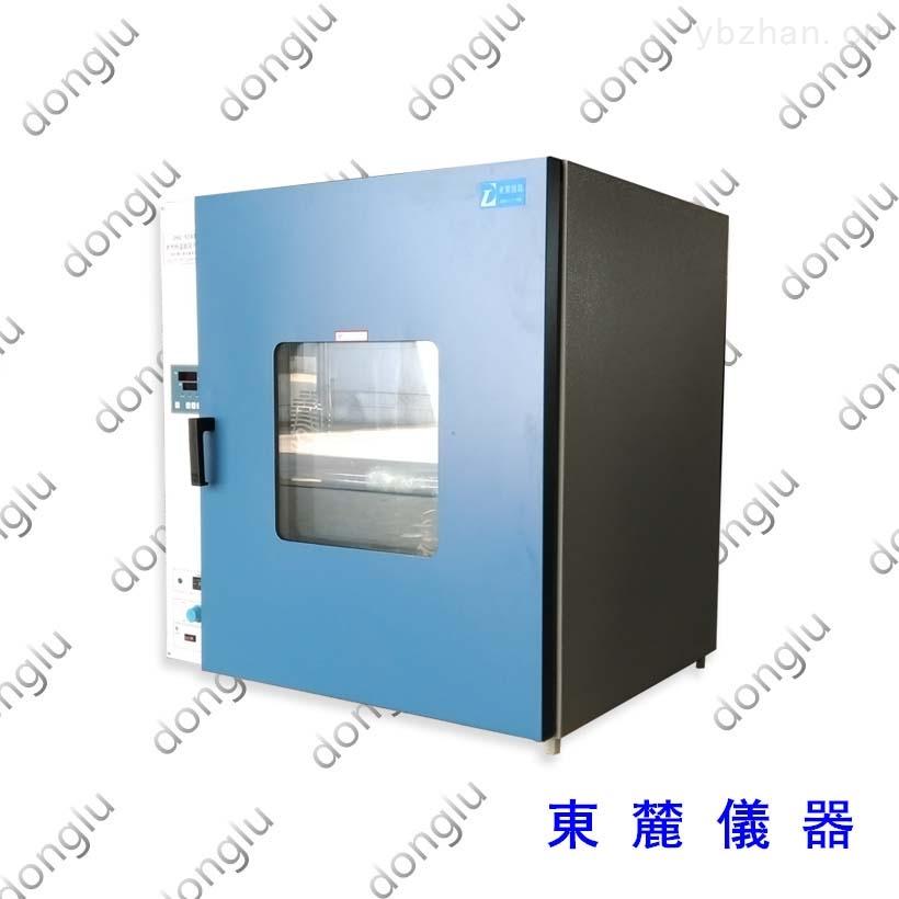 上海热风循环鼓风干燥箱厂家