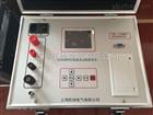 STZR感性負載直流電阻快速測試儀