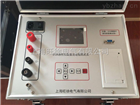 STZR感性负载直流电阻快速测试仪