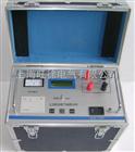 ZZC-10A直流電阻測量儀