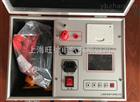 YDZ-10A变压器绕组直流电阻测试仪