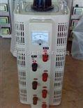 三相调压器/五级承试仪器出租/10KV承试仪器出租