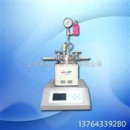供应北京实验室、中科院、化工专用微型高压反应釜厂家报价