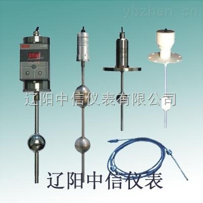 FT8511-磁致伸縮液位計-磁致伸縮液位計原理-智能磁致伸縮液位計