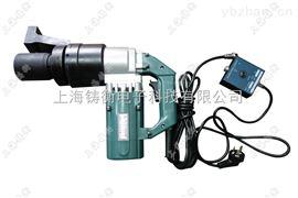电动扭力扳手可调式电动扭力扳手