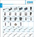 STRACK模具配件