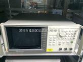 安捷倫8757E標量網絡分析儀HP8757E 封頂!HP8757E