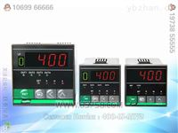 TP系列定時器