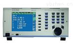 代理德國GMC1-8通道精度功率分析儀LMG450