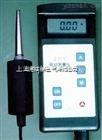 ZDY型振動測量儀廠家