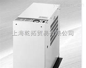 日本SMC空气干燥机维护知识IDFA4E-23