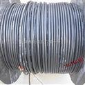 ZR-YJLV阻燃铝芯电力电缆