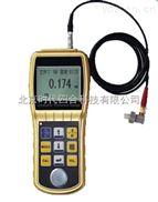 ST600超声波测厚仪(超薄型)