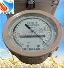 上海厂家DYM3-1高原型空盒气压表